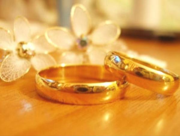Скоро свадьба картинки - Образцы документов